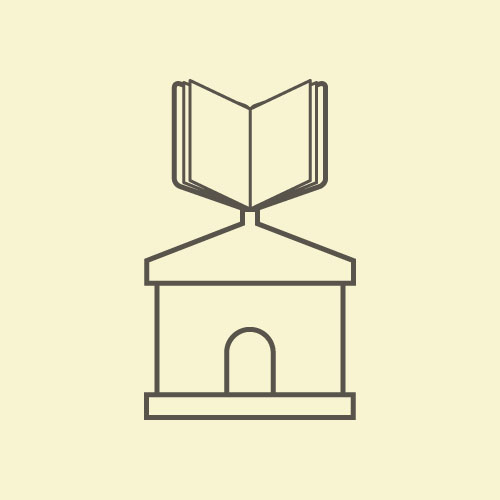 Logo goodbooks